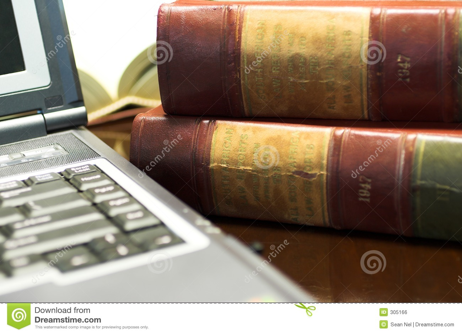 Libri legali #29