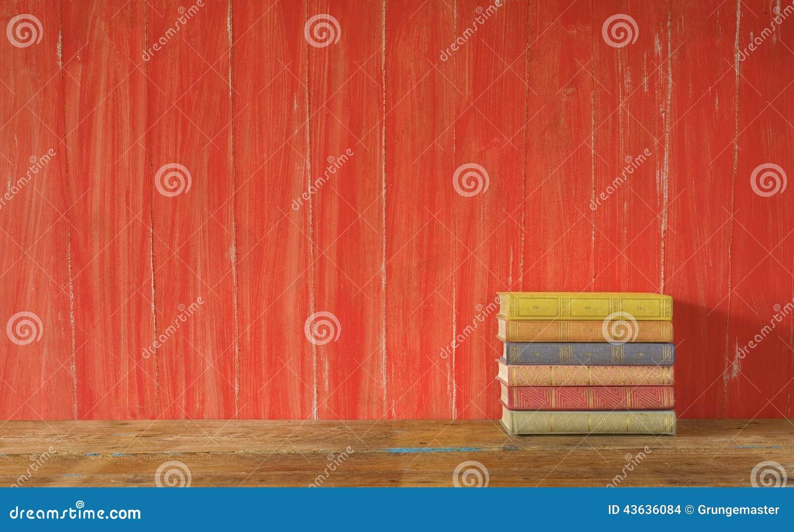 Libri variopinti