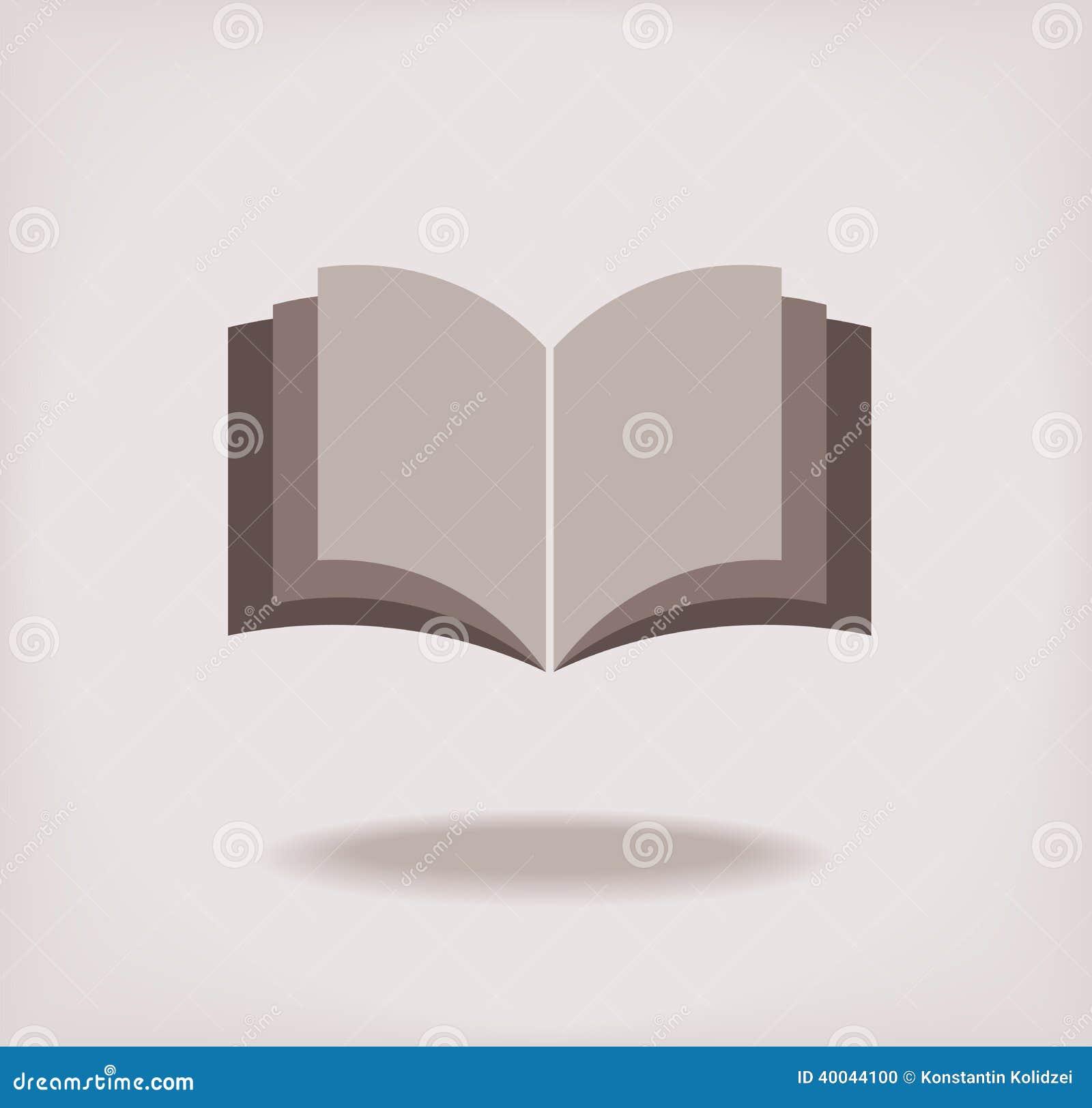 Libro aperto.