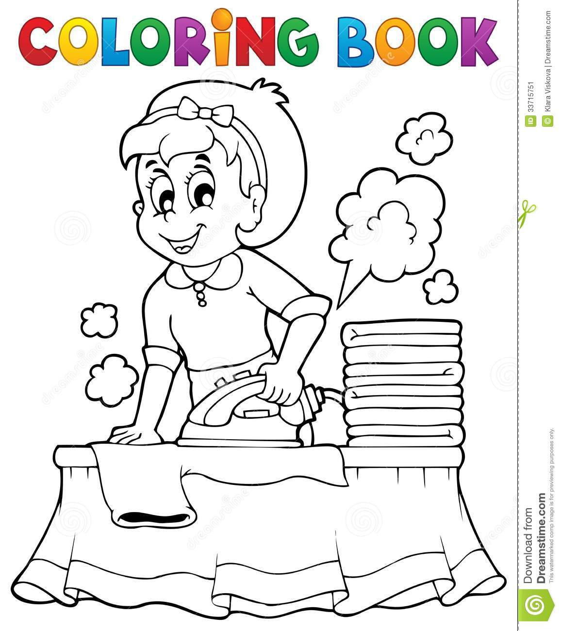 dibujos plancha coloring pages. Black Bedroom Furniture Sets. Home Design Ideas
