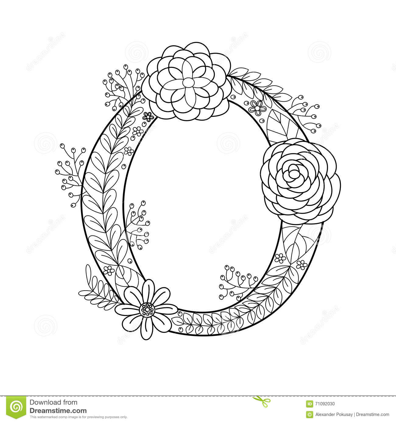 Coloring Pages For Boys furthermore Coloring Pages Flowers also Watermelon Coloring Pages also Letter S Handwriting Worksheets as well Hand Drill Coloring Pages. on coloring pages for alphabet