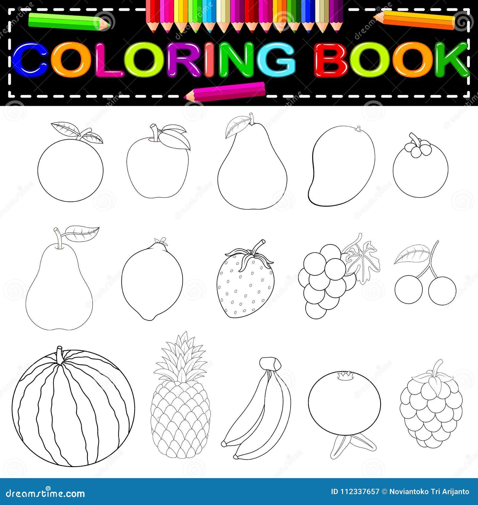 Encantador Libro De Colorear De Estilo Avanzado Viñeta - Dibujos ...