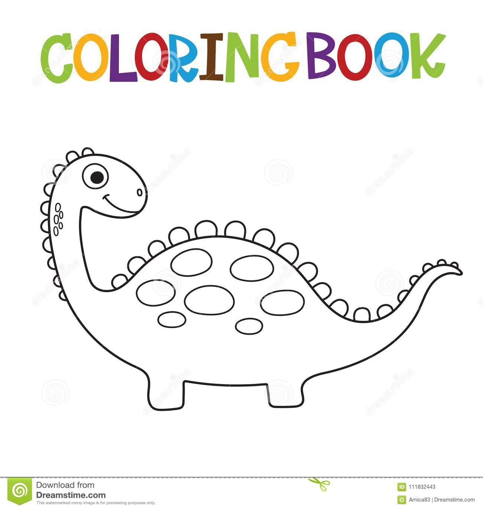 Magnífico Lindo Emo Para Colorear Modelo - Dibujos Para Colorear En ...