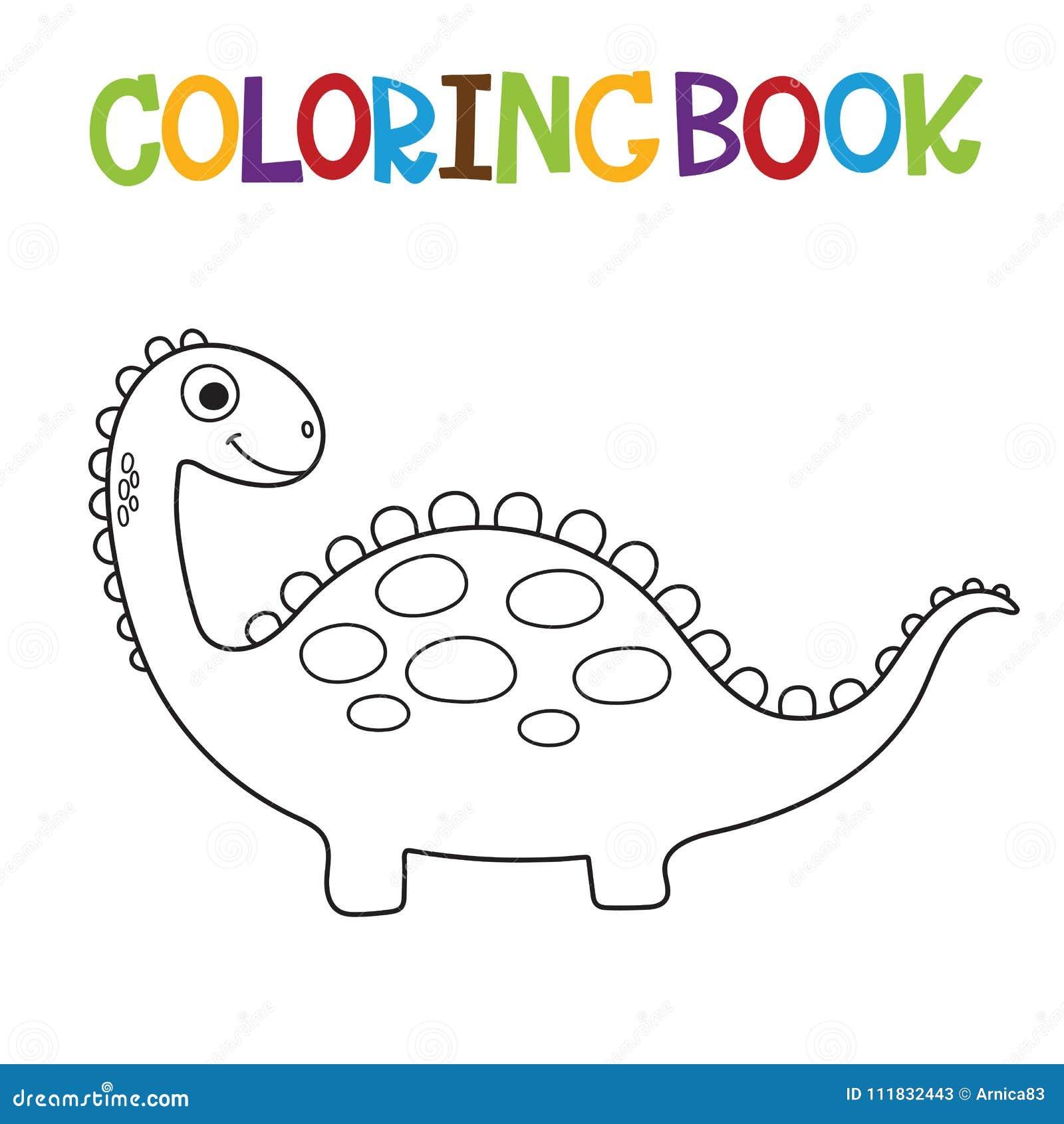 Único Lindo Esqueleto Para Colorear Bosquejo - Ideas Para Colorear ...