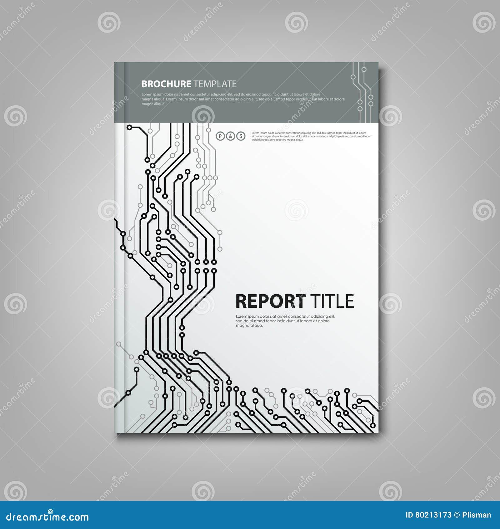 Perfecto Plantilla De Placa De Libro Colección - Ejemplo De ...