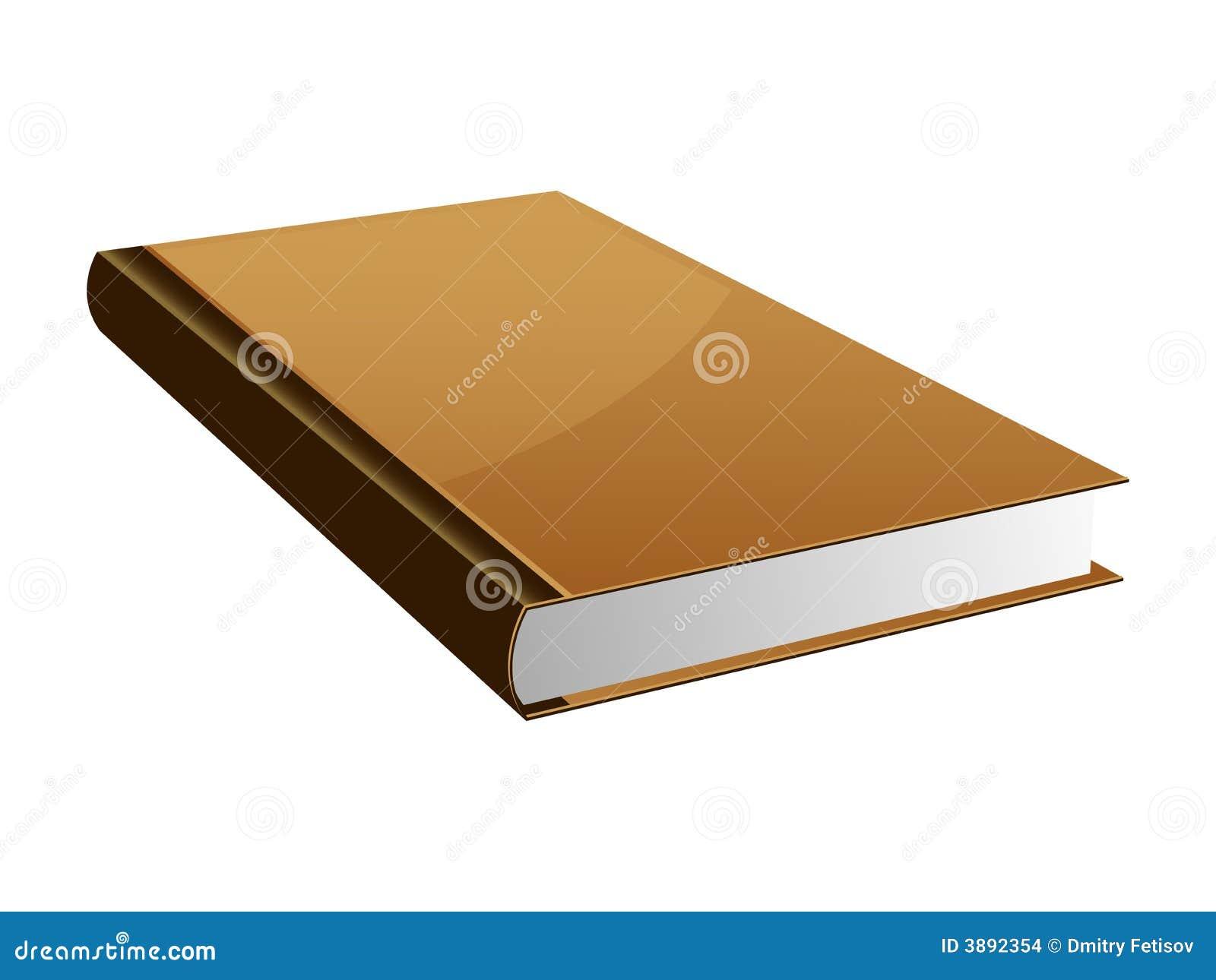 Libro dell icona