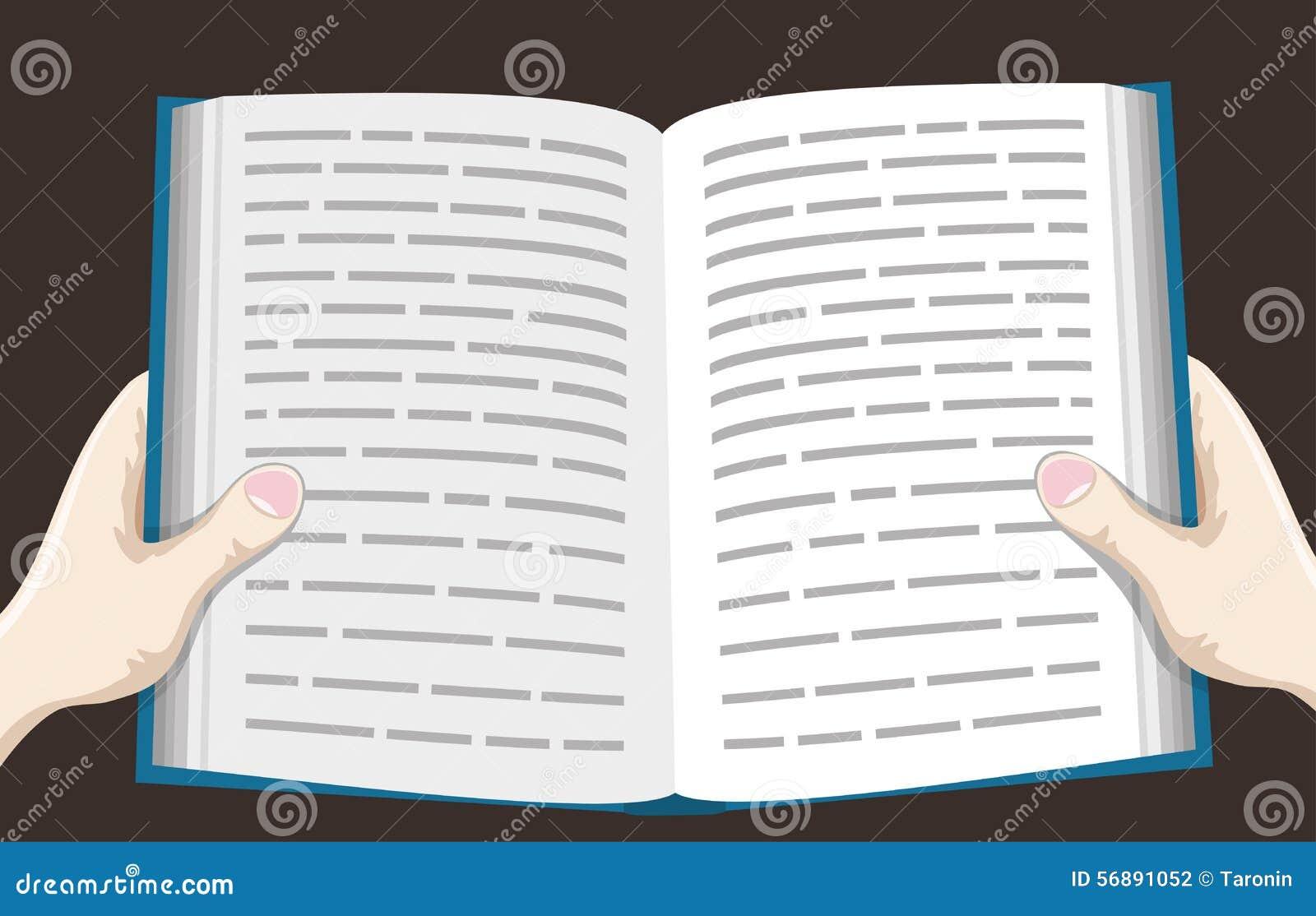 Libro di lettura