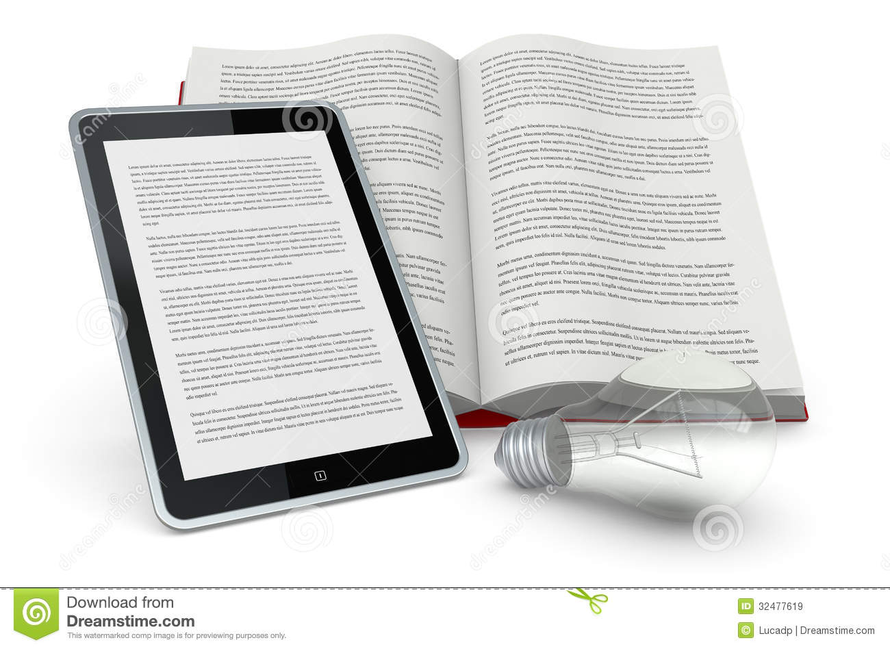 ebook history lessons teaching learning and testing in us high school classrooms