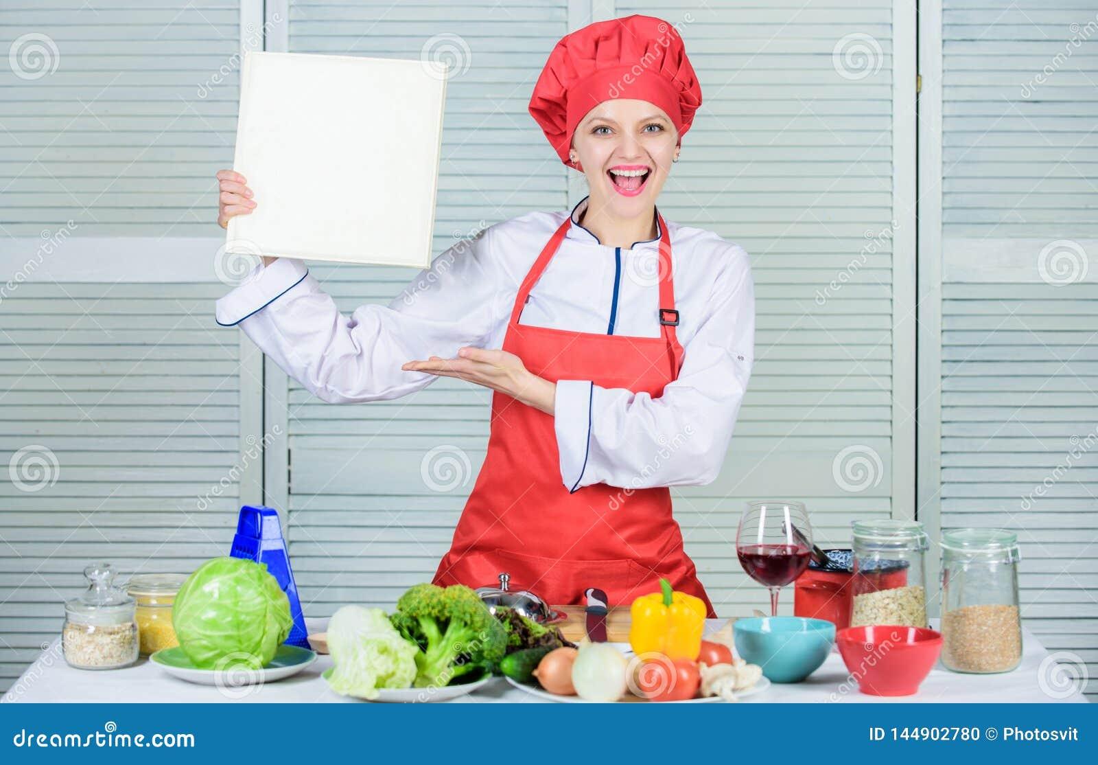Libro scritto da me Libro dal cuoco unico famoso Improve che cucina abilit? Ricette del libro Secondo la ricetta Cuoco unico Cook