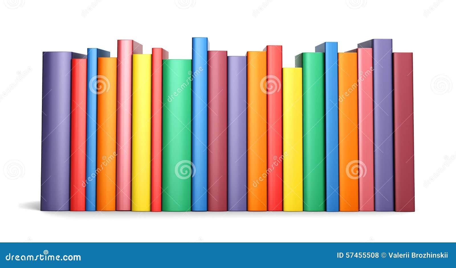 Como descargar libros en linea
