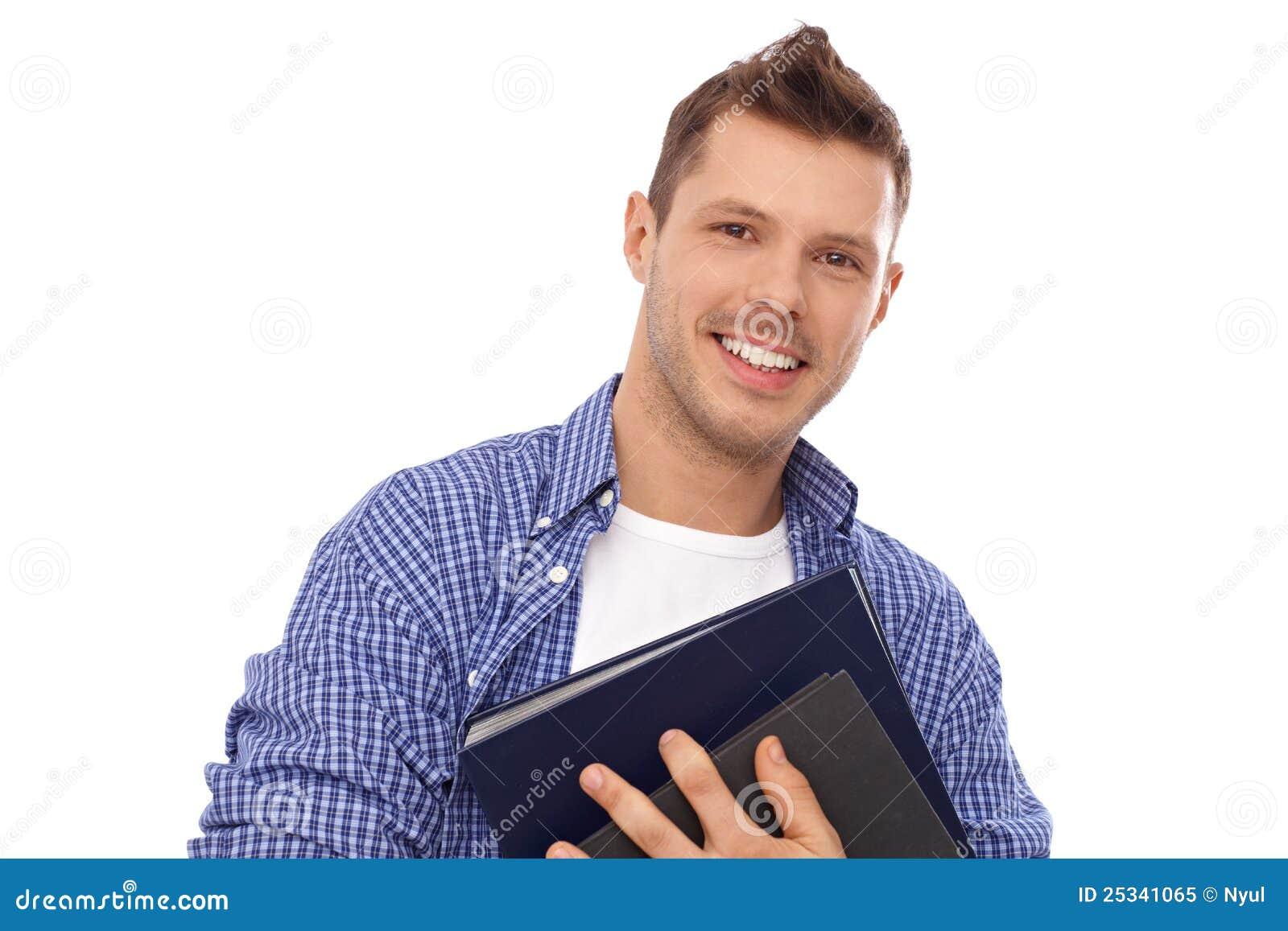 Libros felices de la explotación agrícola del estudiante