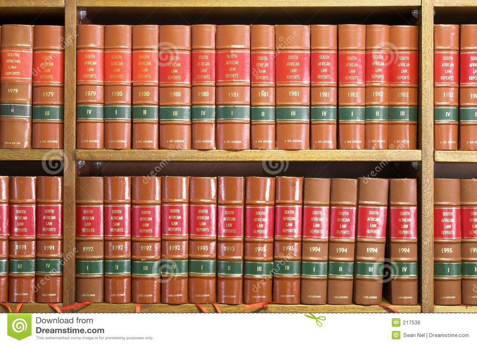 Libros legales #2