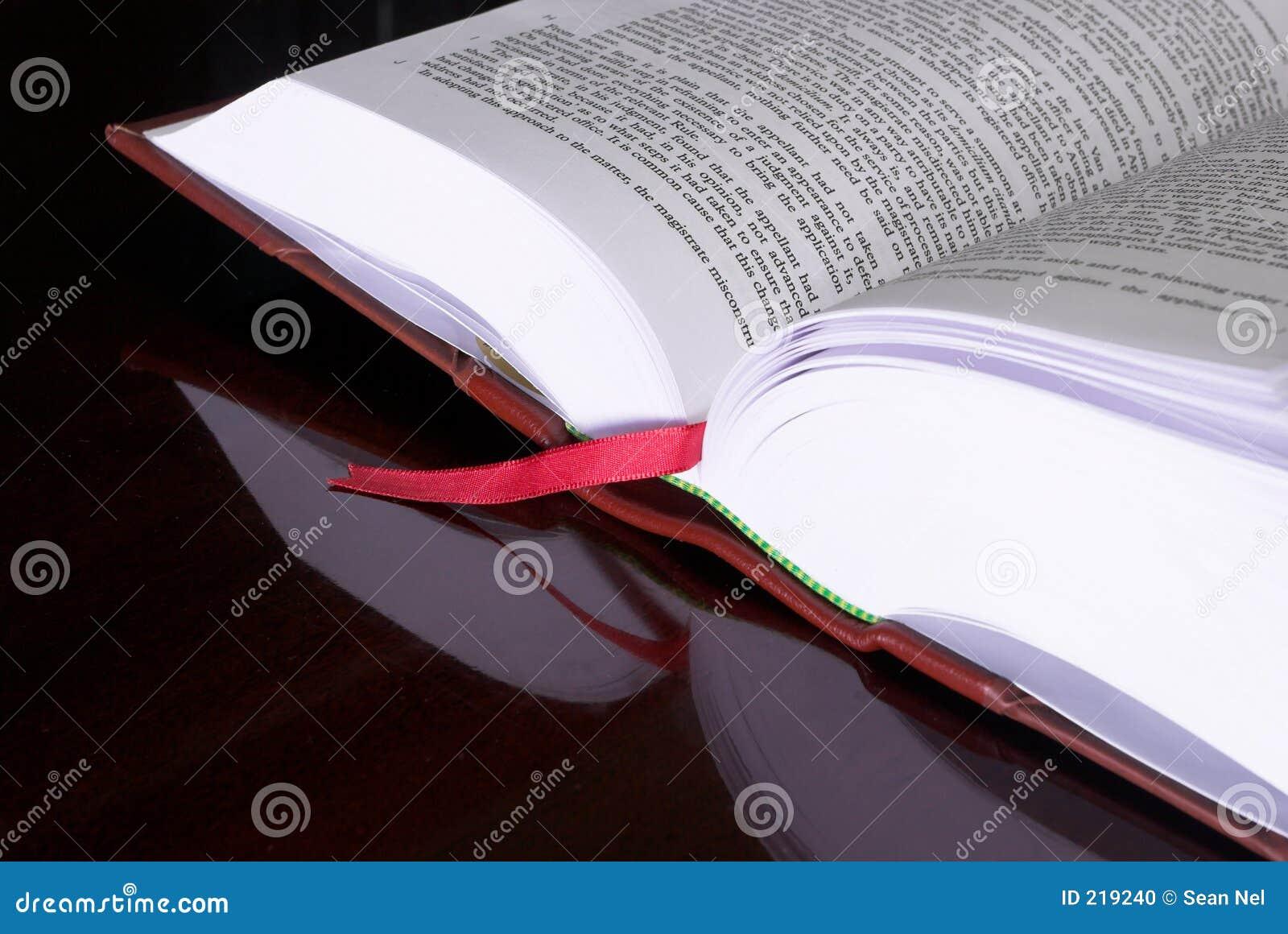 Libros legales #6