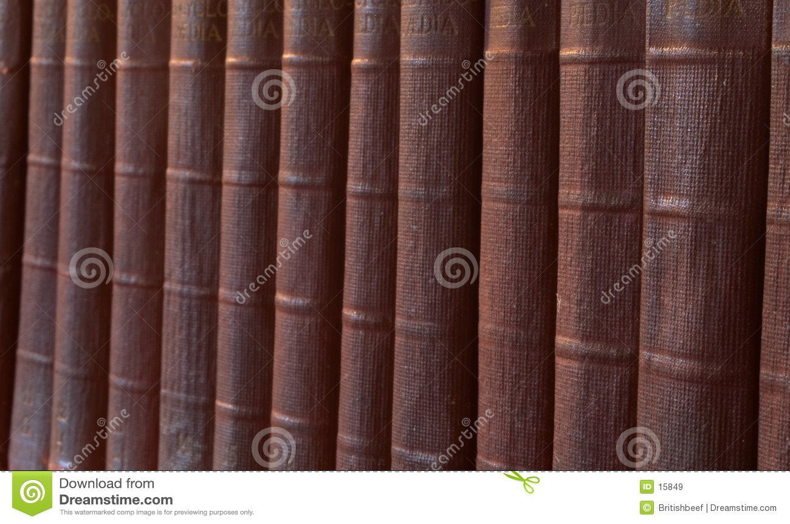 Libros muy viejos