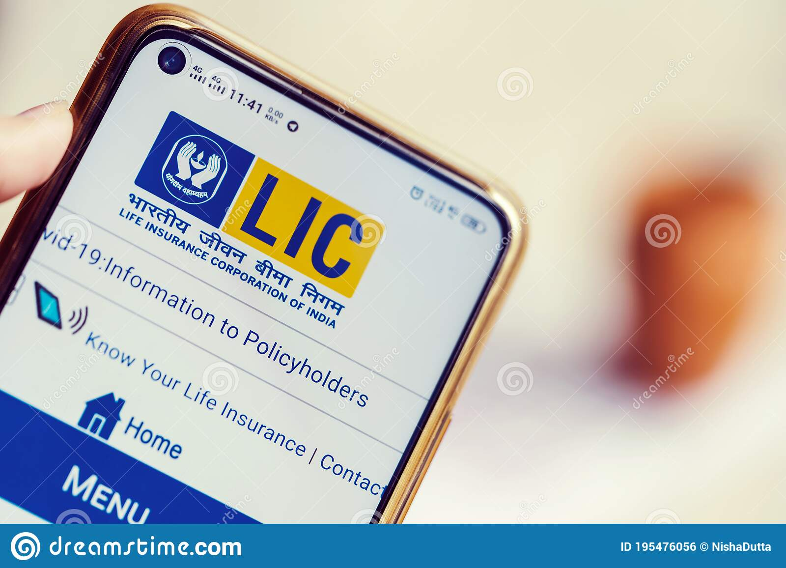 523 Lic Photos Free Royalty Free Stock Photos From Dreamstime