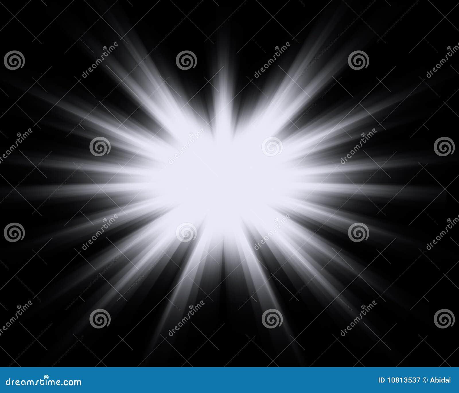 Licht Punt