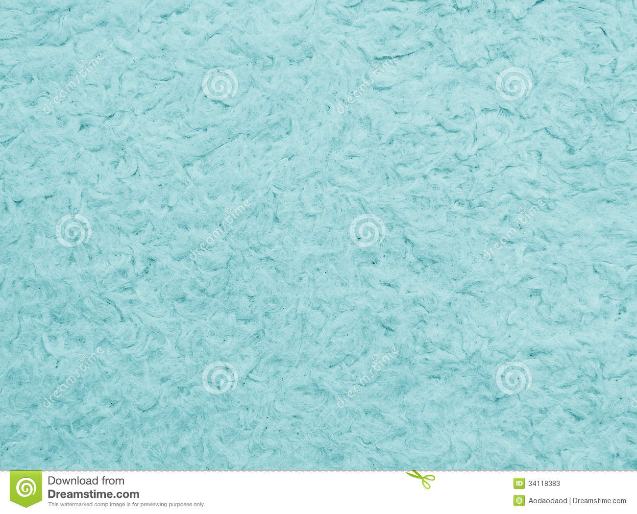Woonkamer Lichtblauw : Light Blue Carpet Texture