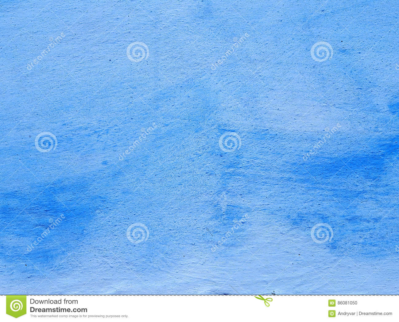 Lichtblauwe textuur