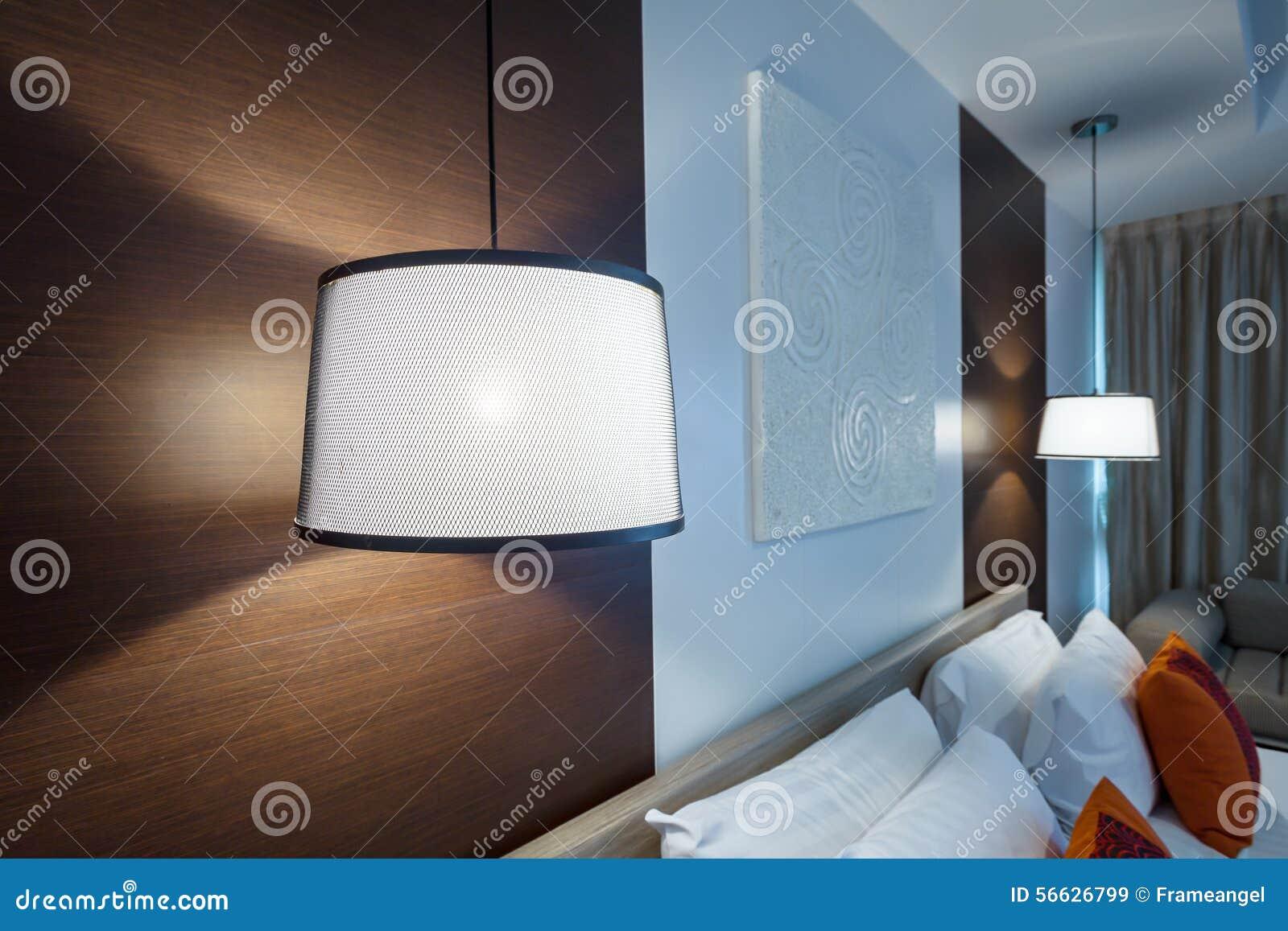 Slaapkamer Lampen Plafond: Slaapkamer lamp plafond ideas for licht ...