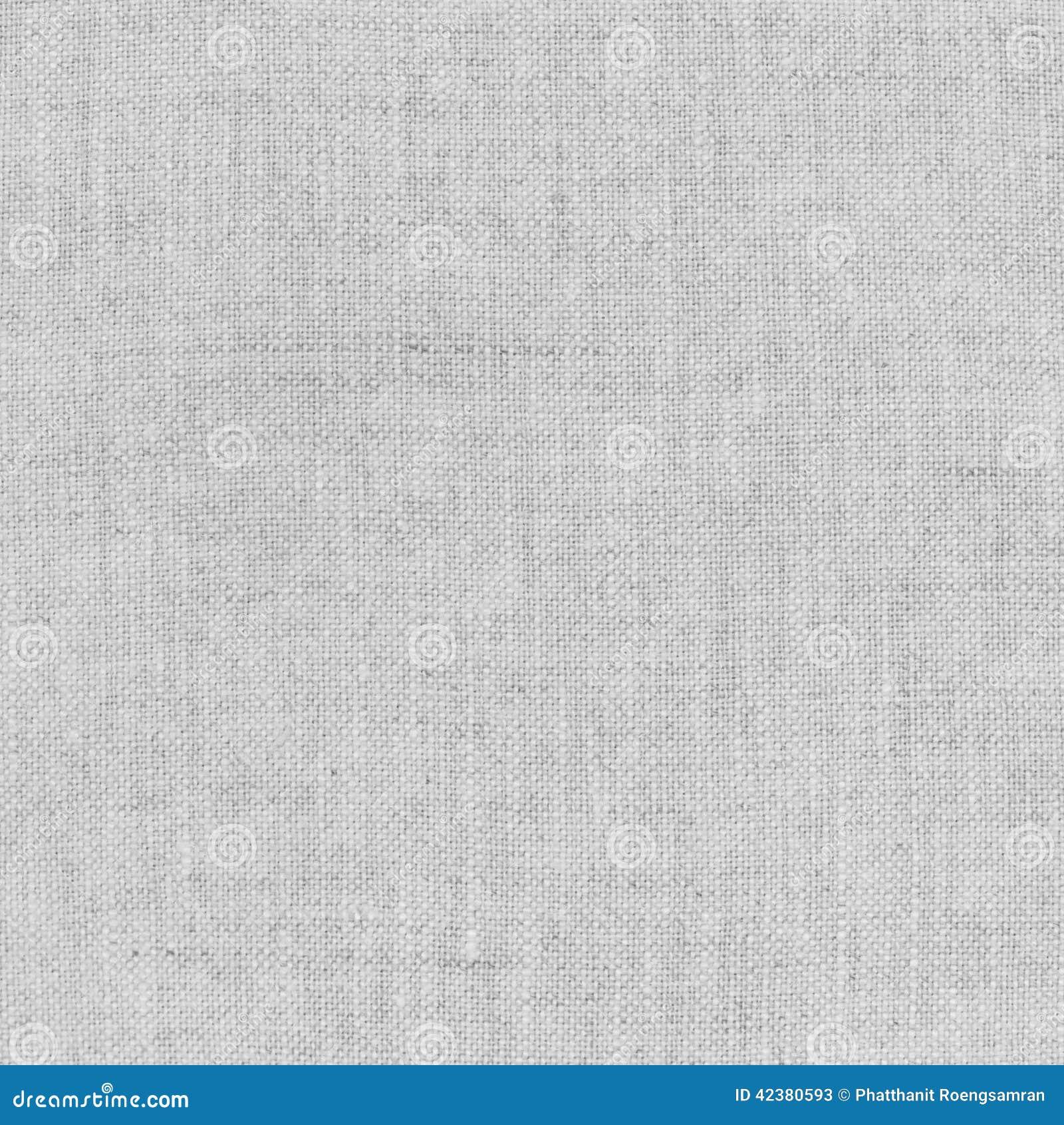 lichtgrijze natuurlijke linnentextuur voor de achtergrond stock foto afbeelding 42380593. Black Bedroom Furniture Sets. Home Design Ideas