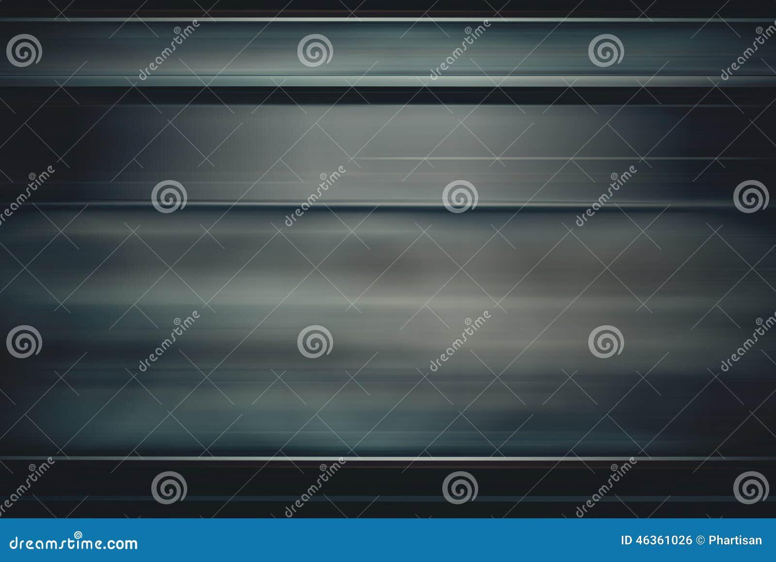 Lichtstrahlschichthintergrund