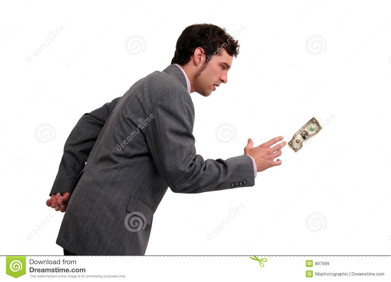 Liczą pieniądze