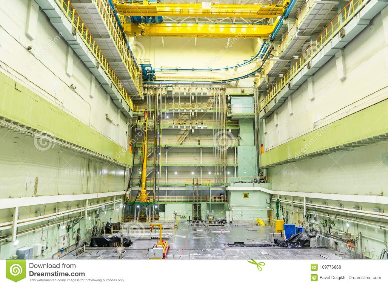 TVEL is a fuel element. Nuclear reactor 24