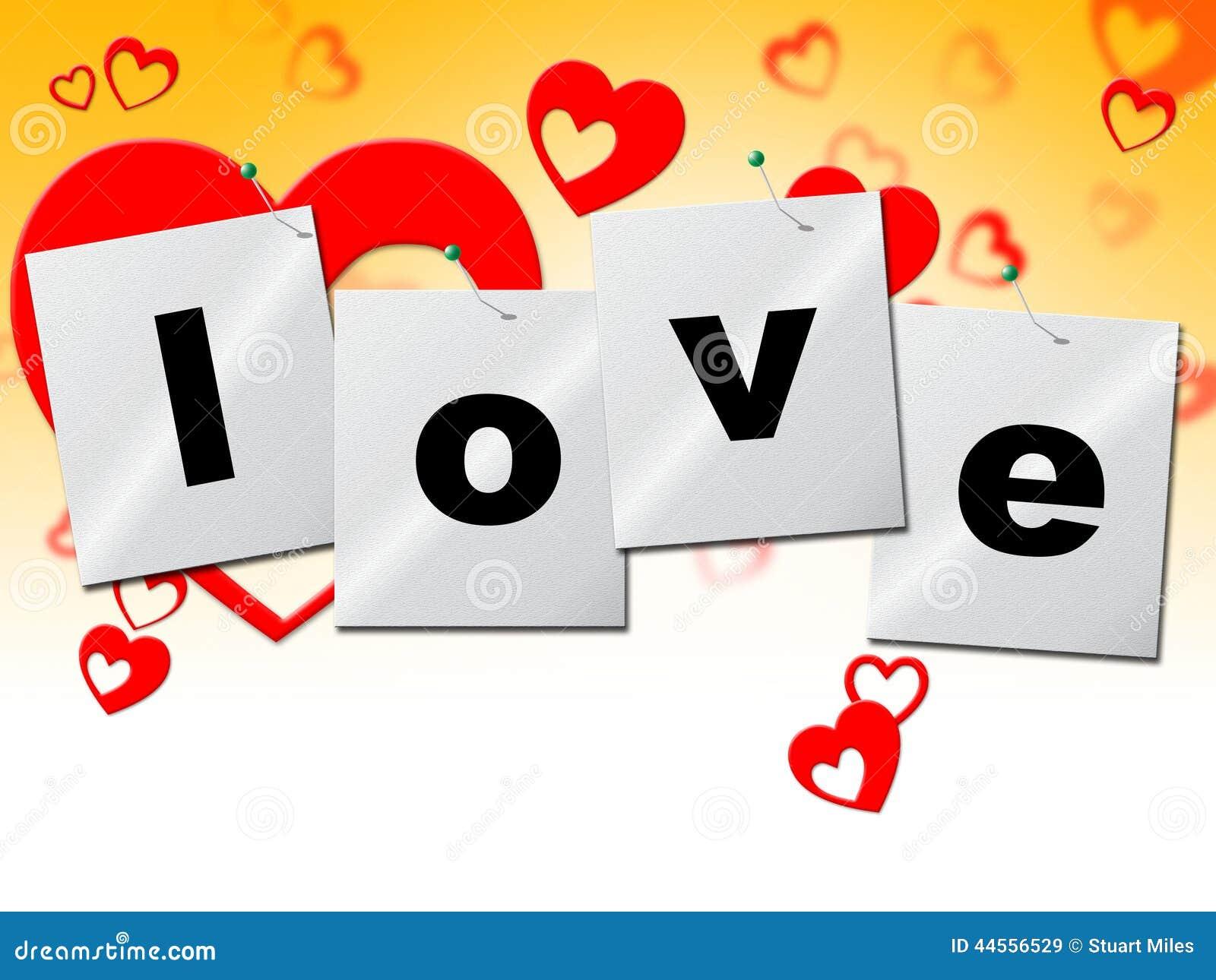 Unterschied zwischen Datierung und romantischer Beziehung