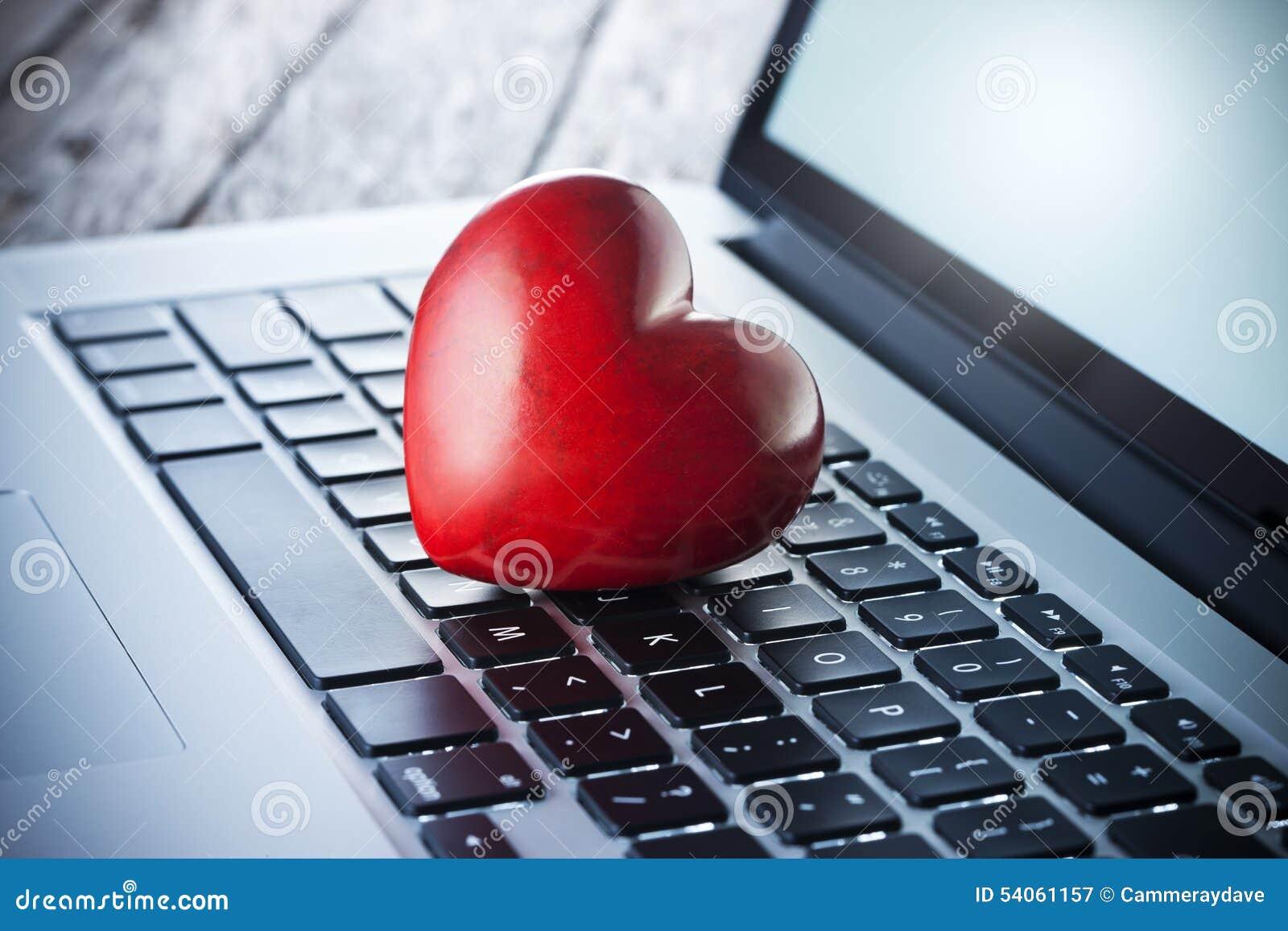 Datierung online in ireland