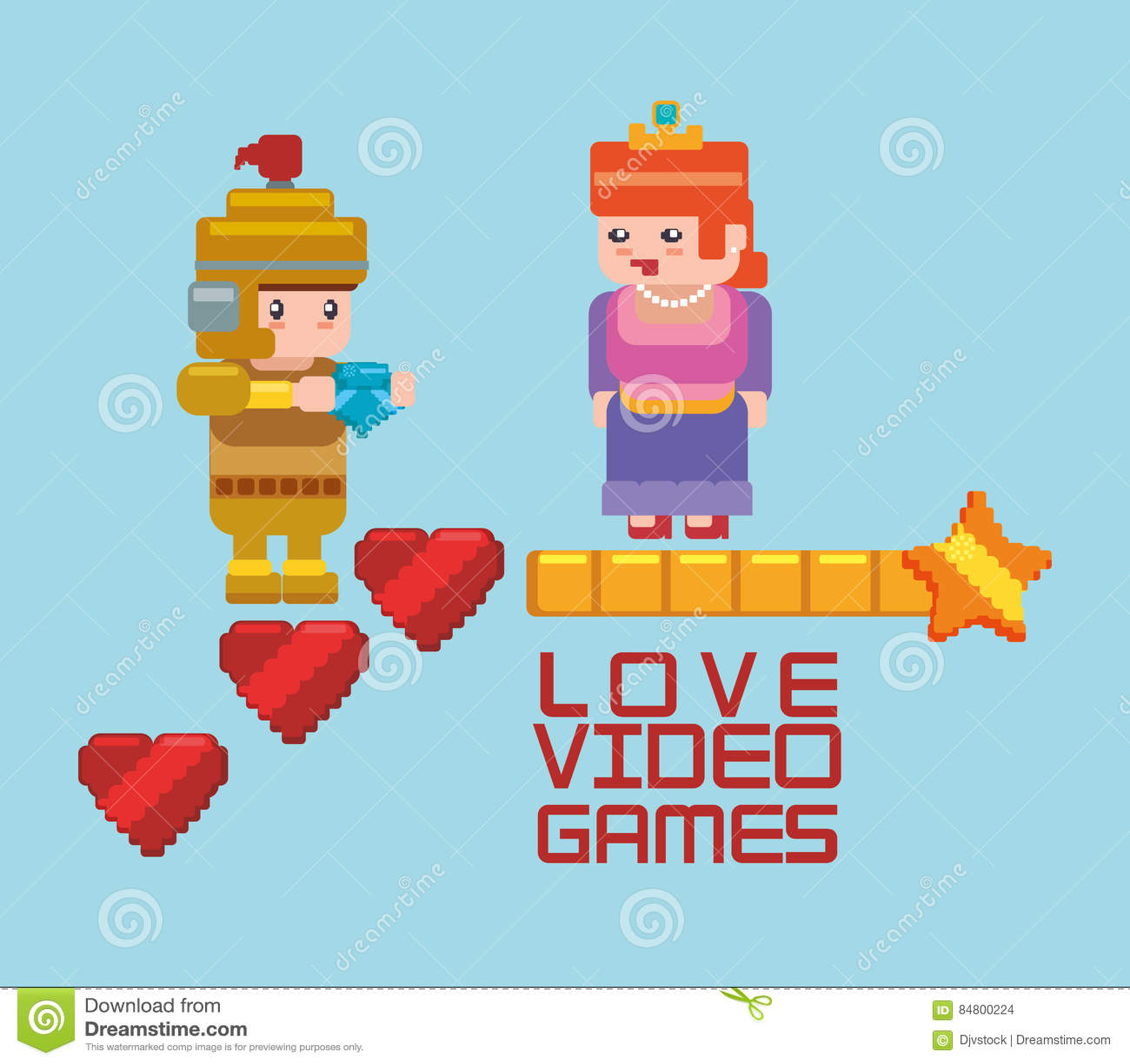 Prinzessin Spiele Online - Choigekou4