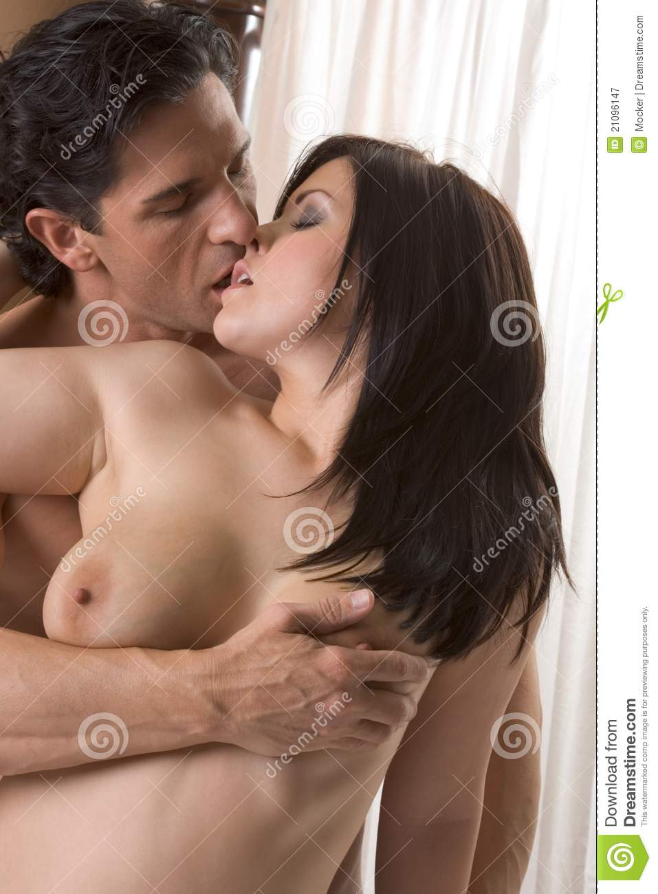 love Nude couples photography