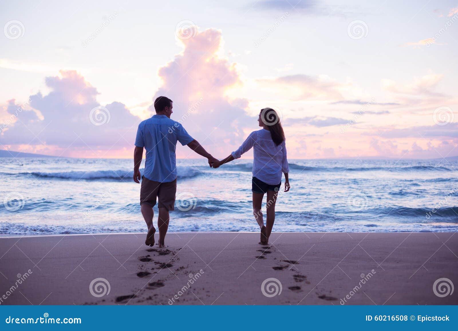 Datierung in hawaii ist schwer det Store dating show kanal 5