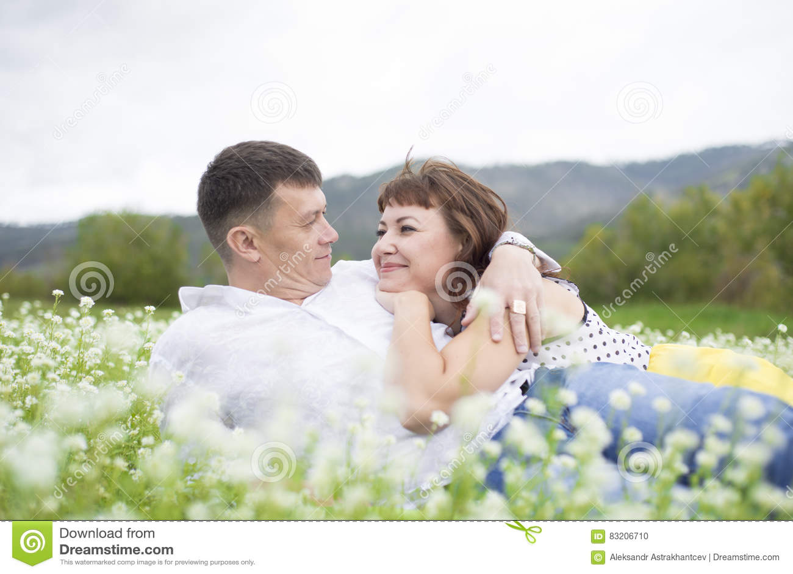 Kostenlose App für Online-Dating