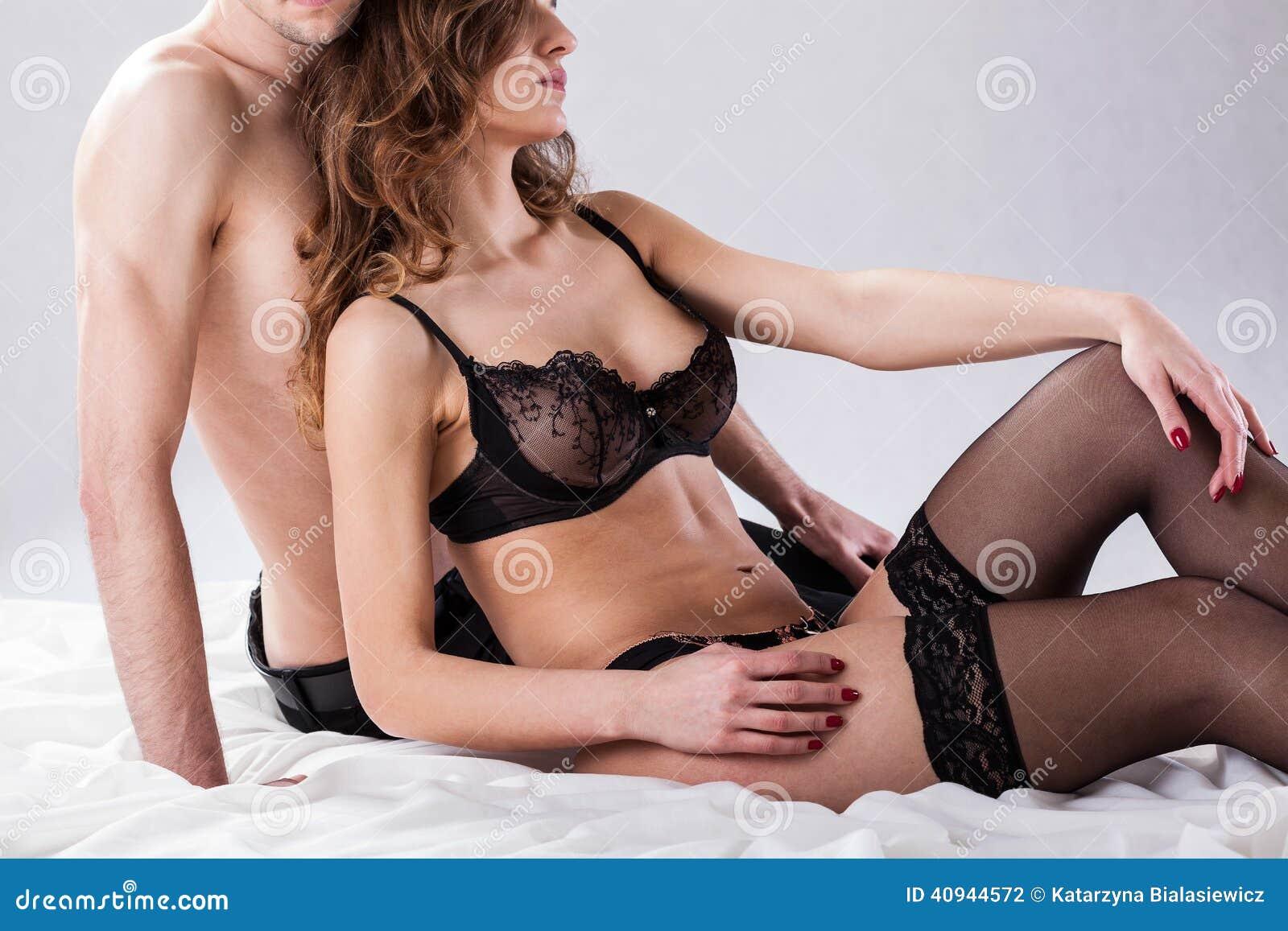 Geschlechtsverkehr Kostenlos