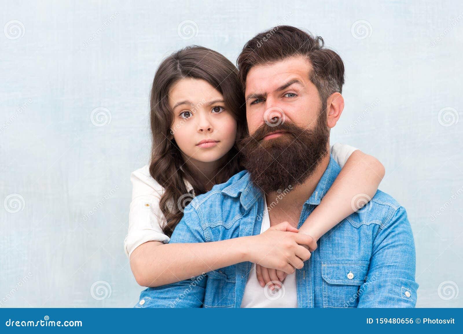 Tochter vater Vater und