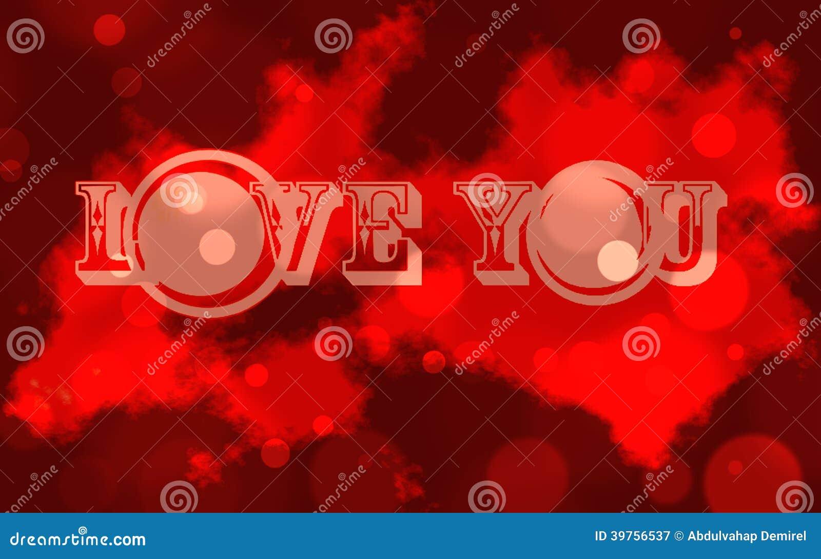 Liefde u