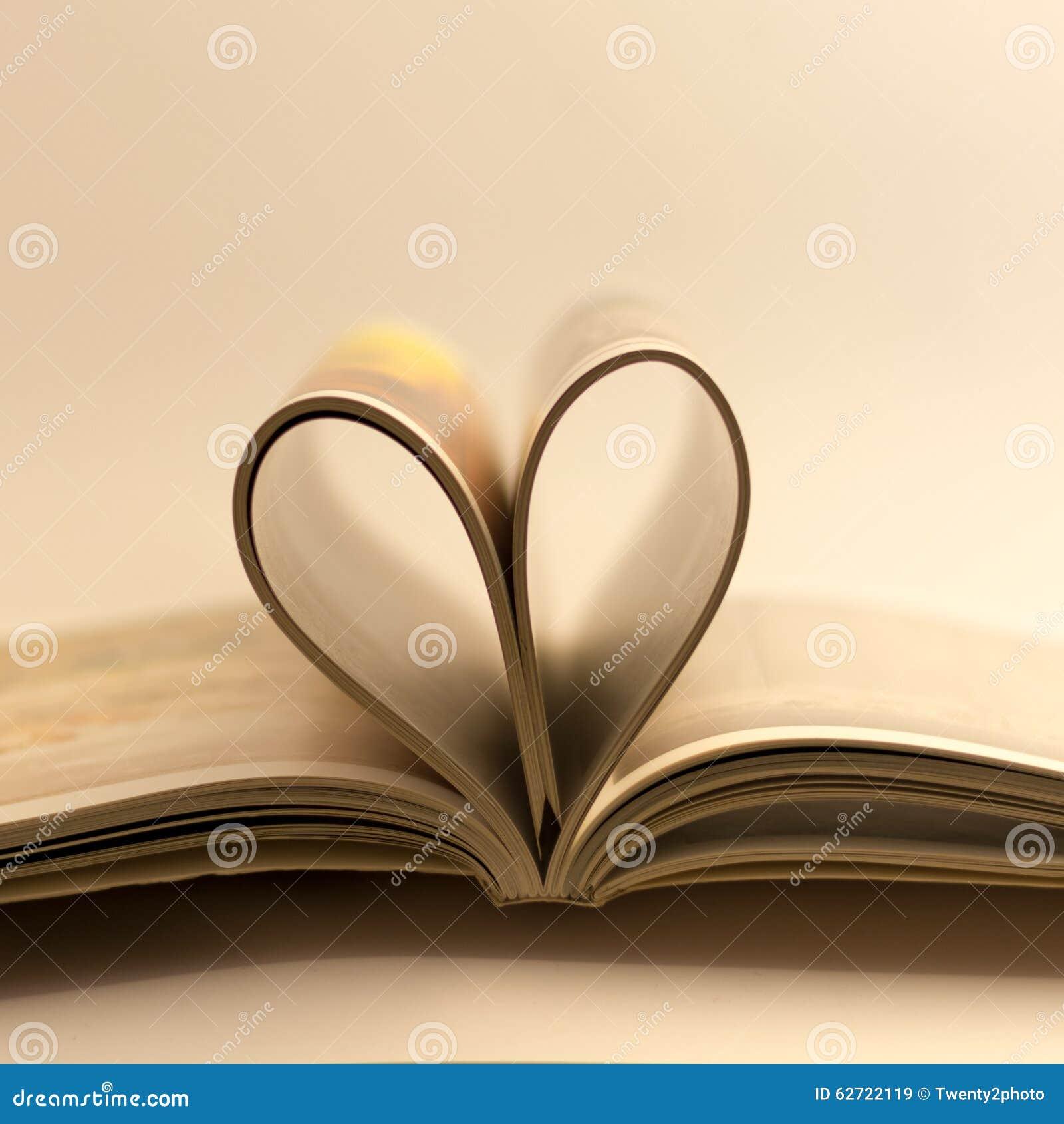 Liefdeboek