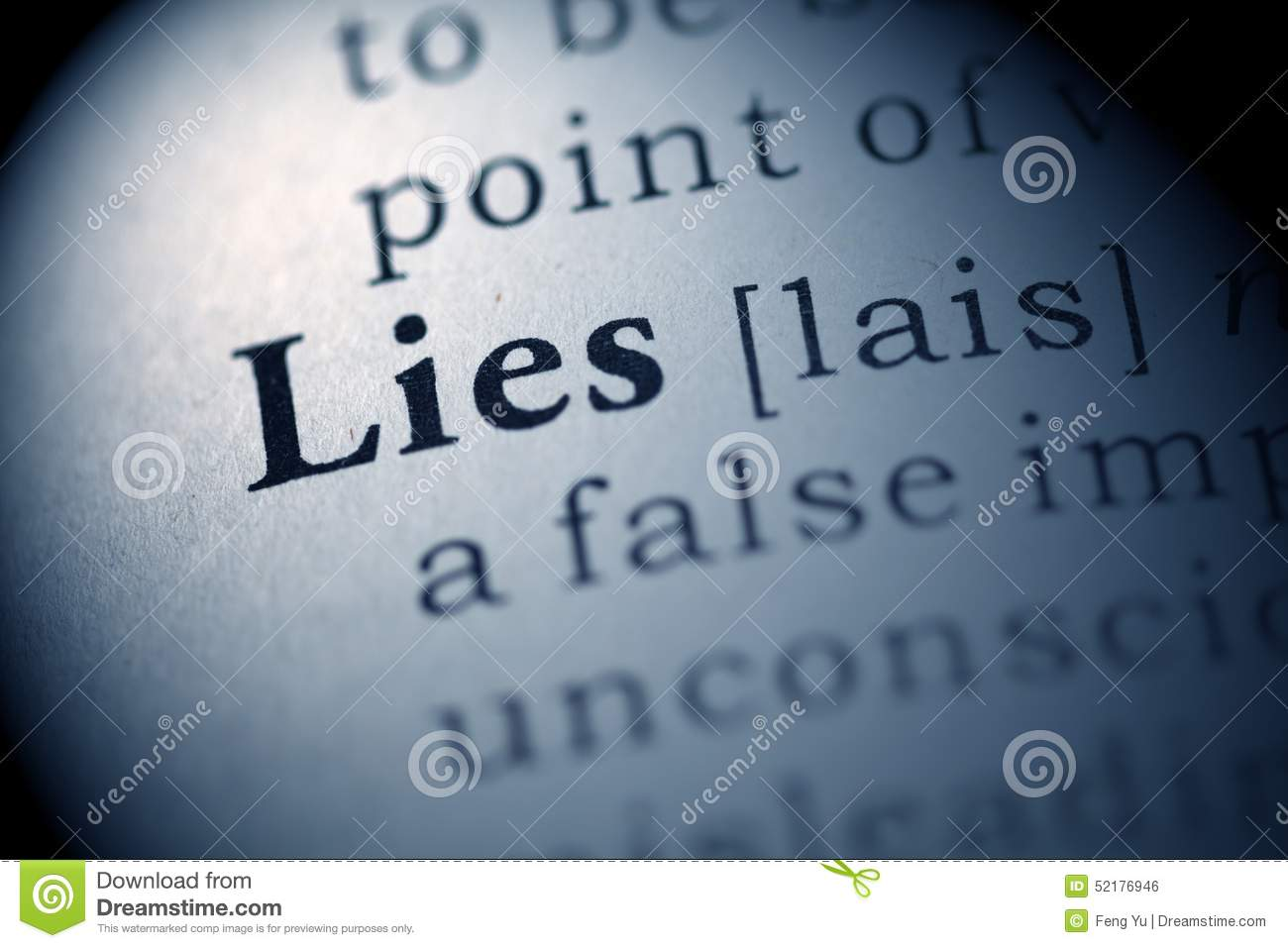 lie definition of lie by the free dictionary wisata dan