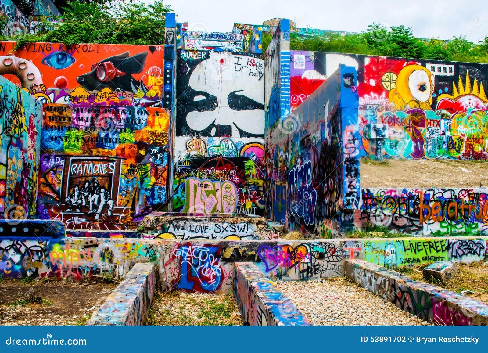 Painting Ideas Central Park