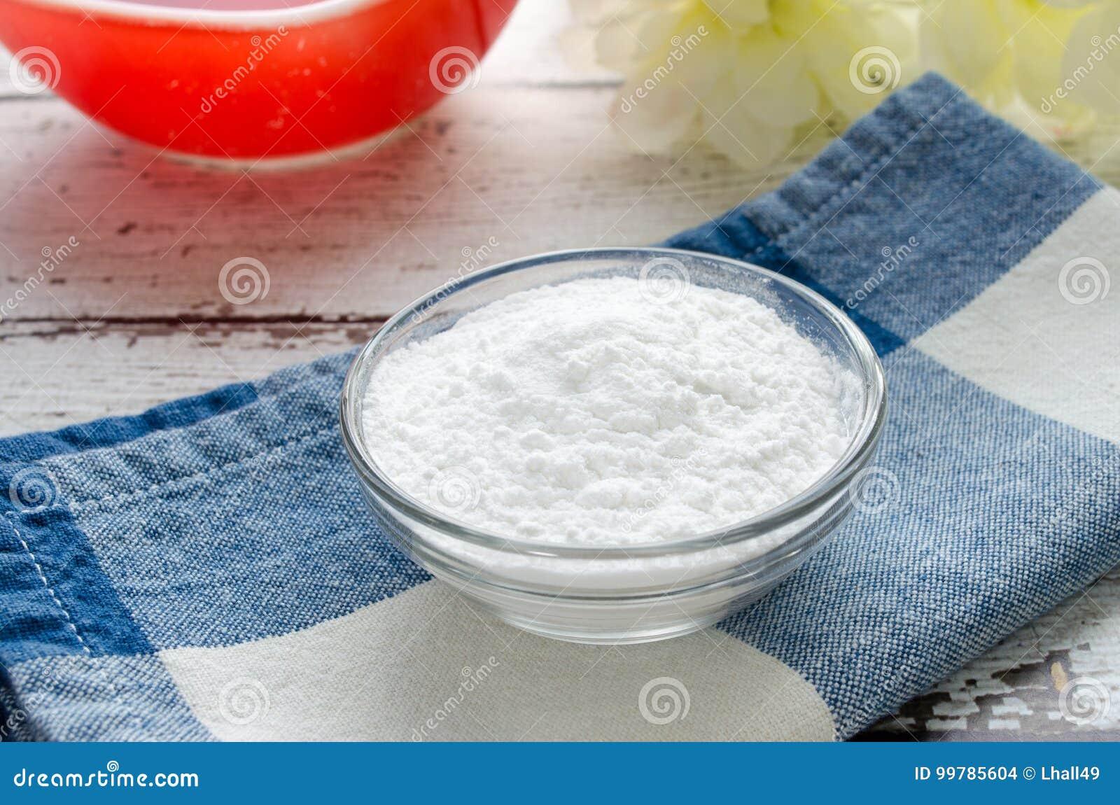 Lievito bianco