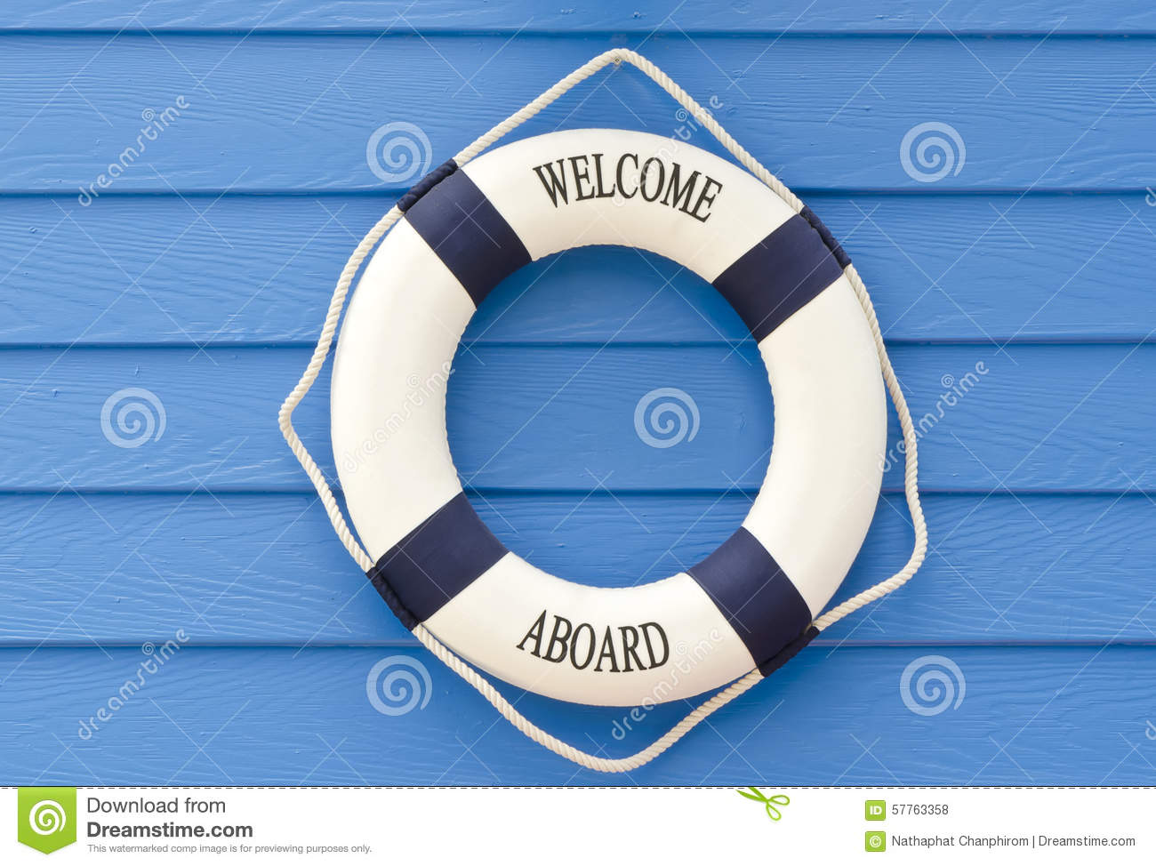 welcome aboard Welcome aboard - bienvenue à bord we are delighted you have chosen to travel with brittany ferries and wish you a very enjoyable crossing if you need anything during your time on board, please do not hesitate to ask a member of the crew.