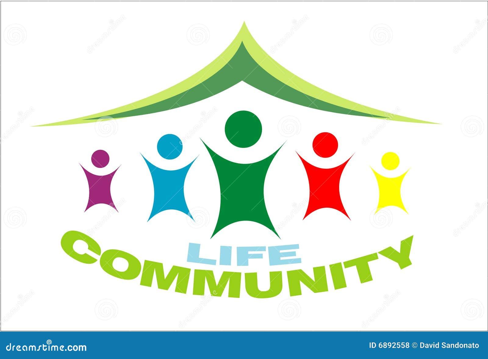 Community Symbol | www.pixshark.com - Images Galleries ...