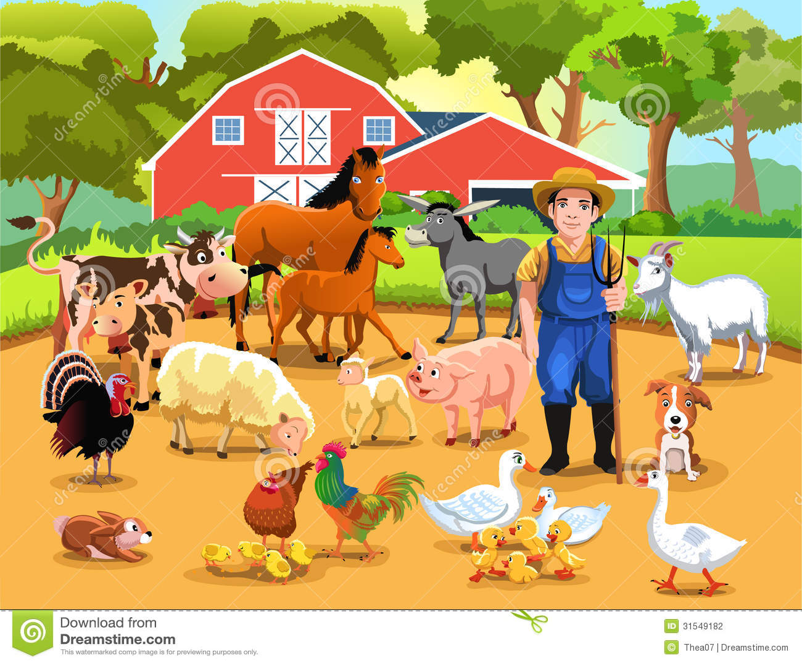 farm stock illustrations 243 659 farm stock illustrations vectors
