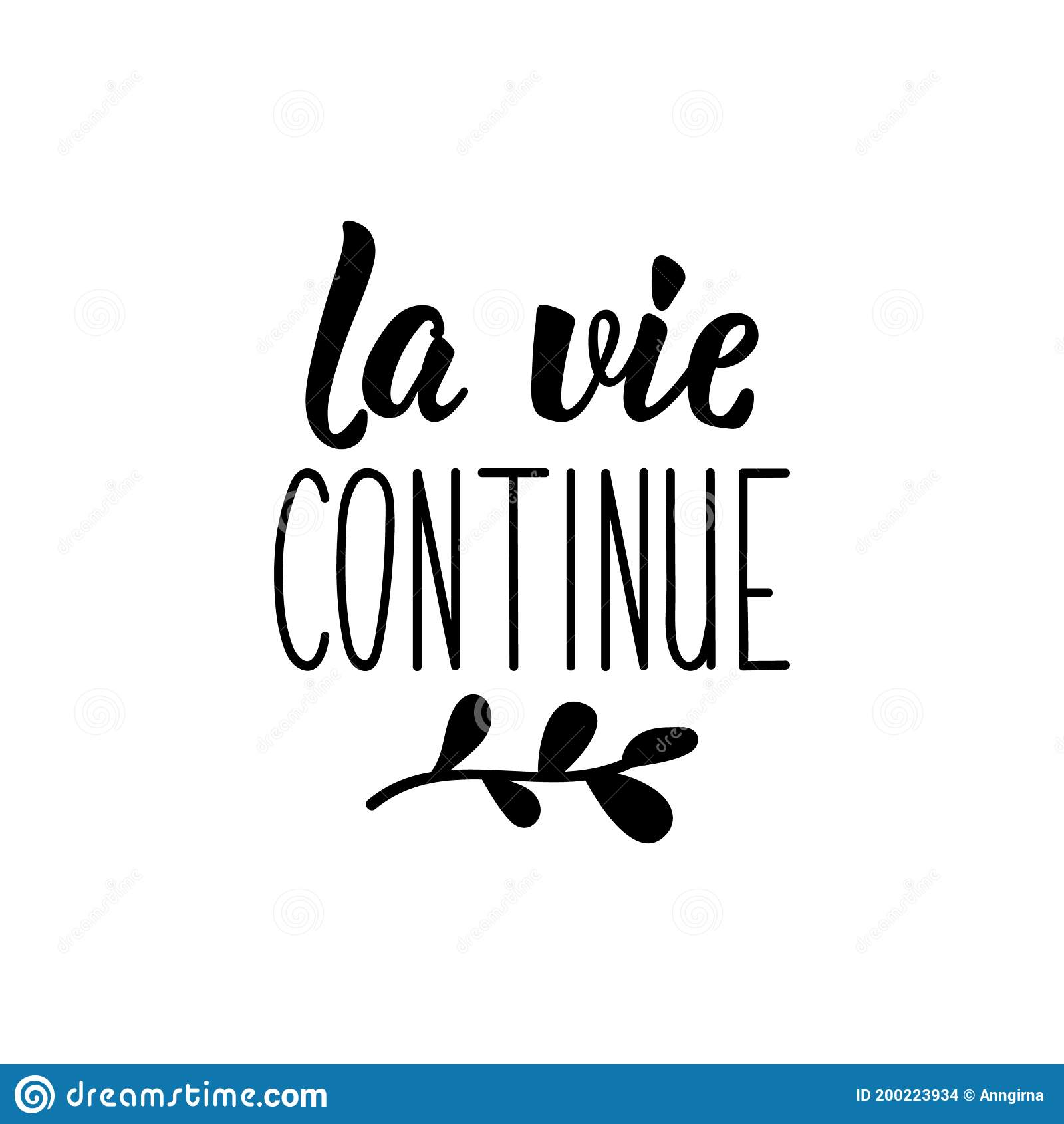 Motivational Quotes French Stock Illustrations – 20 Motivational ...