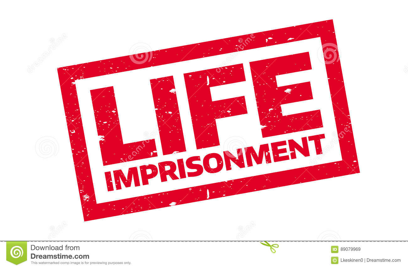 color of imprisonment False imprisonment is the unlawful restraint of a person against her will by someone without legal authority or justification learn more about this and related.