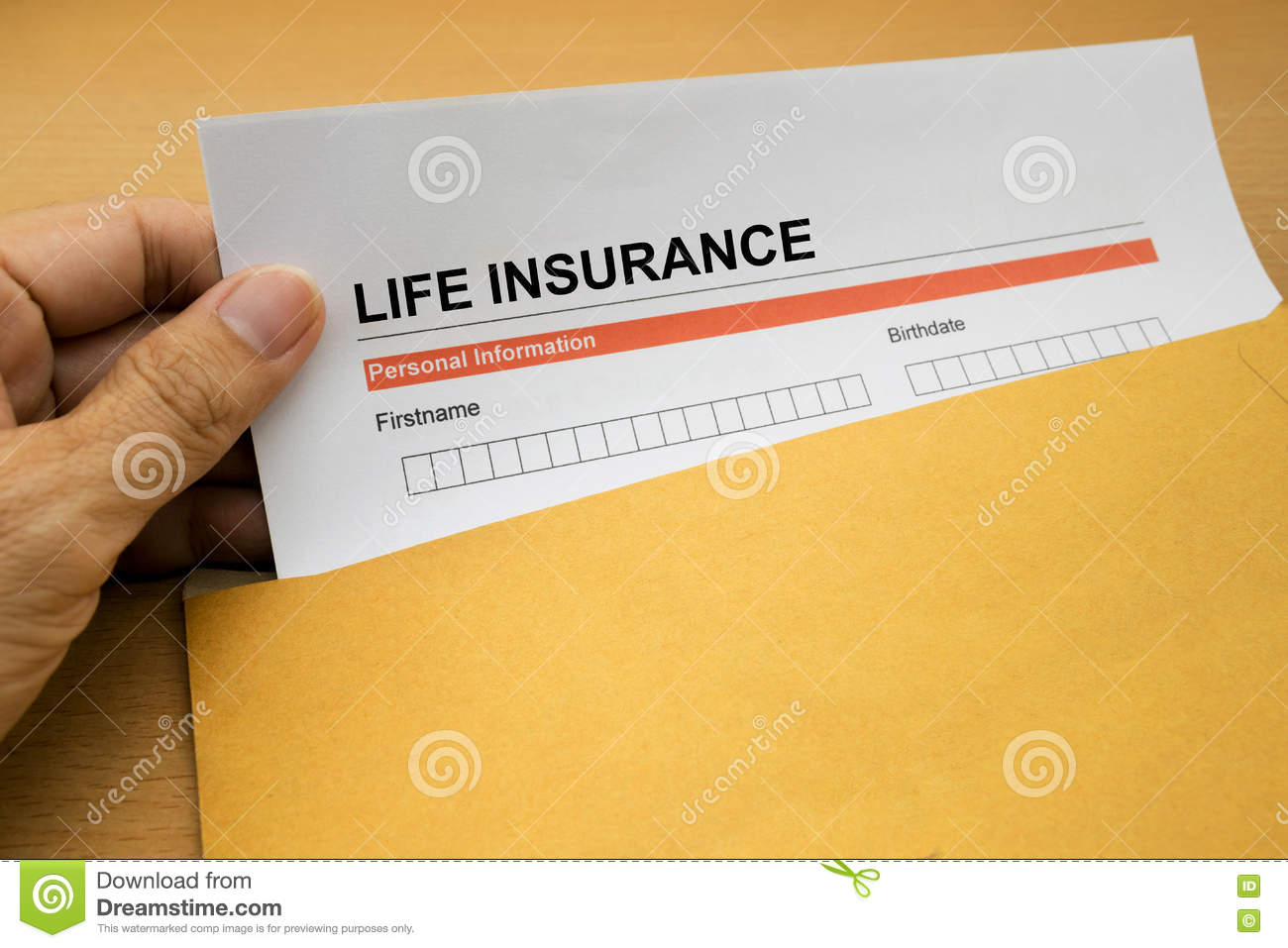 Life Insurance Application Form Stock Photo - Image of legal, plan on life insurance forms printable, photography application forms, life insurance forms templates, property management application forms, life insurance application process, business insurance forms, medical application forms, construction application forms, life insurance forms blank, health insurance application forms, social security application forms, teacher job application forms, life insurance enrollment forms, life insurance forms online, 401k application forms, internet application forms, auto application forms, government application forms,