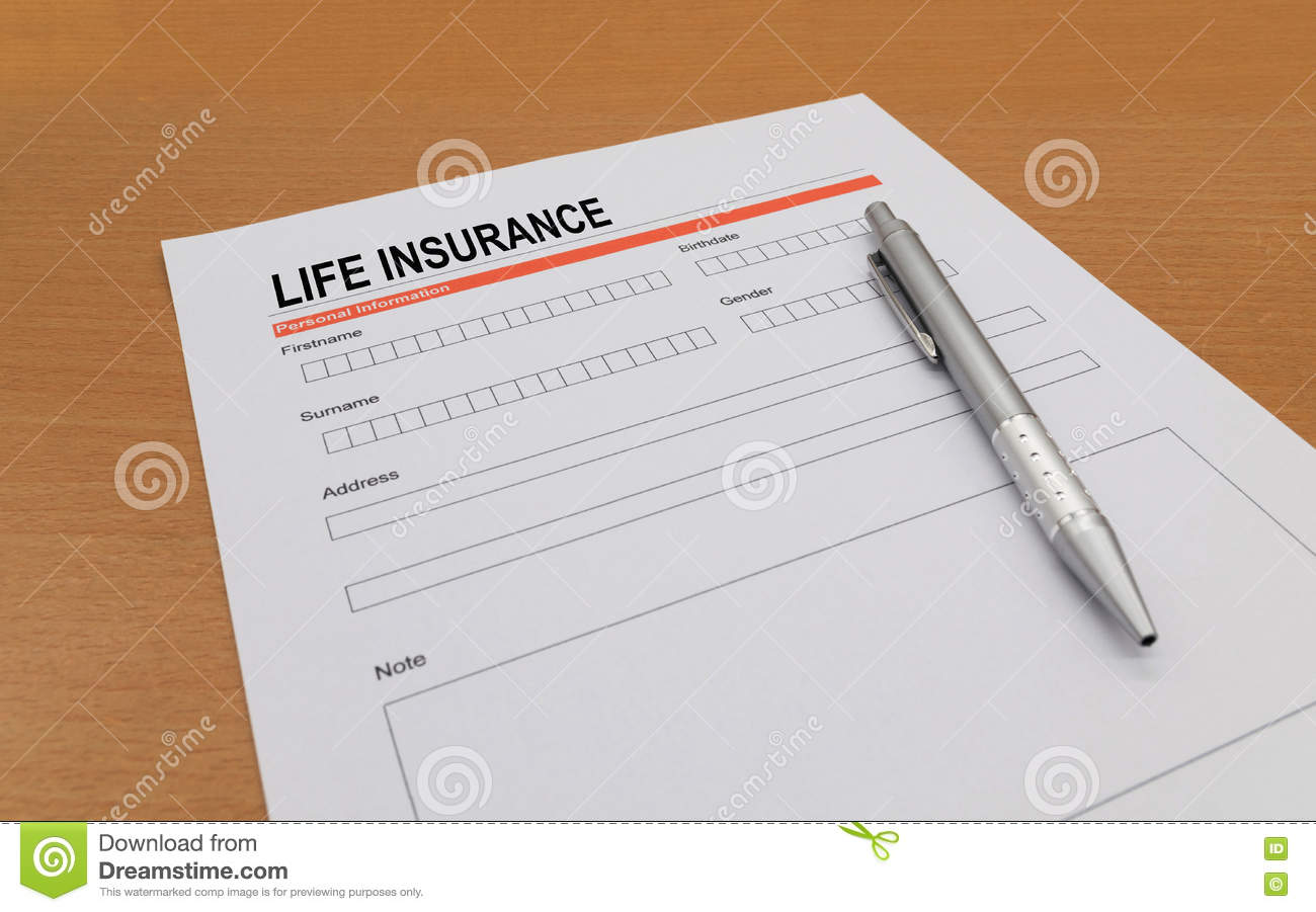 Life Insurance Application Form Stock Photo - Image of crisis, paper on life insurance forms printable, photography application forms, life insurance forms templates, property management application forms, life insurance application process, business insurance forms, medical application forms, construction application forms, life insurance forms blank, health insurance application forms, social security application forms, teacher job application forms, life insurance enrollment forms, life insurance forms online, 401k application forms, internet application forms, auto application forms, government application forms,