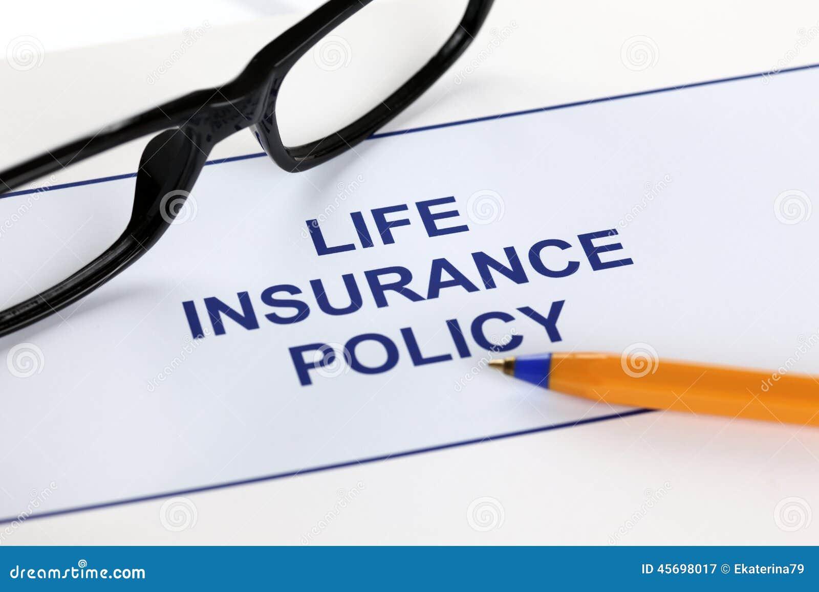 life-insurance-policy-glasses-ballpoint-pen-45698017.jpg