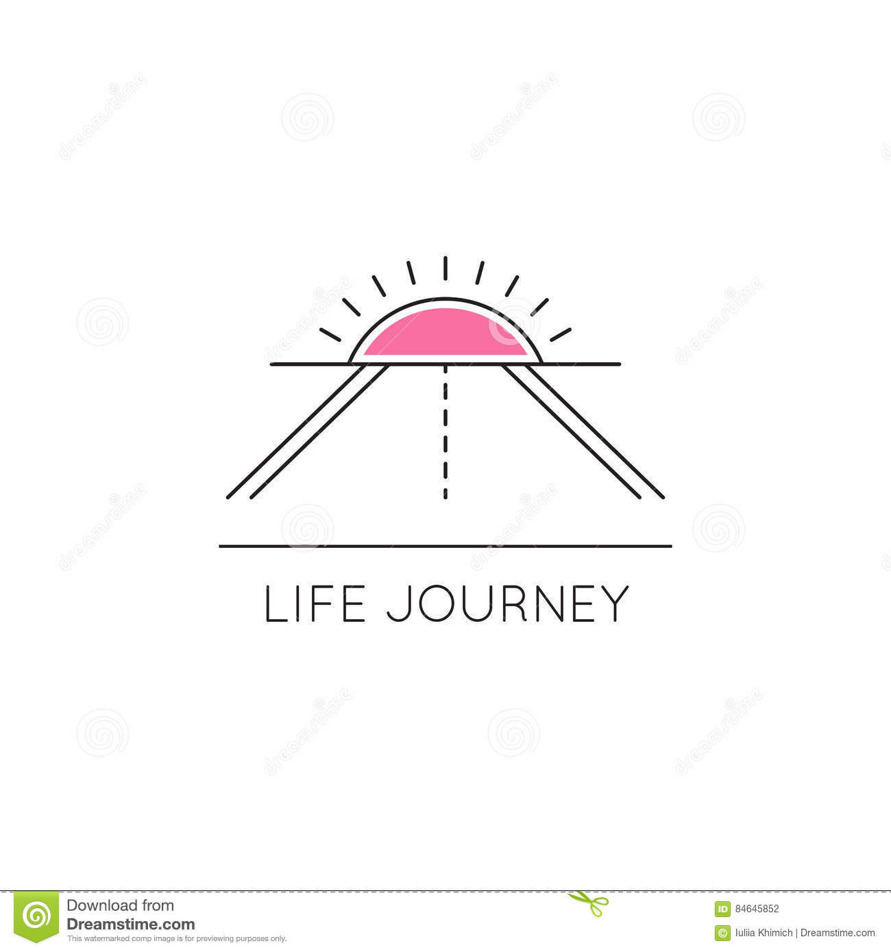 Journey Of Life Symbol Path Of Life Life Symbol And Alex And Ani
