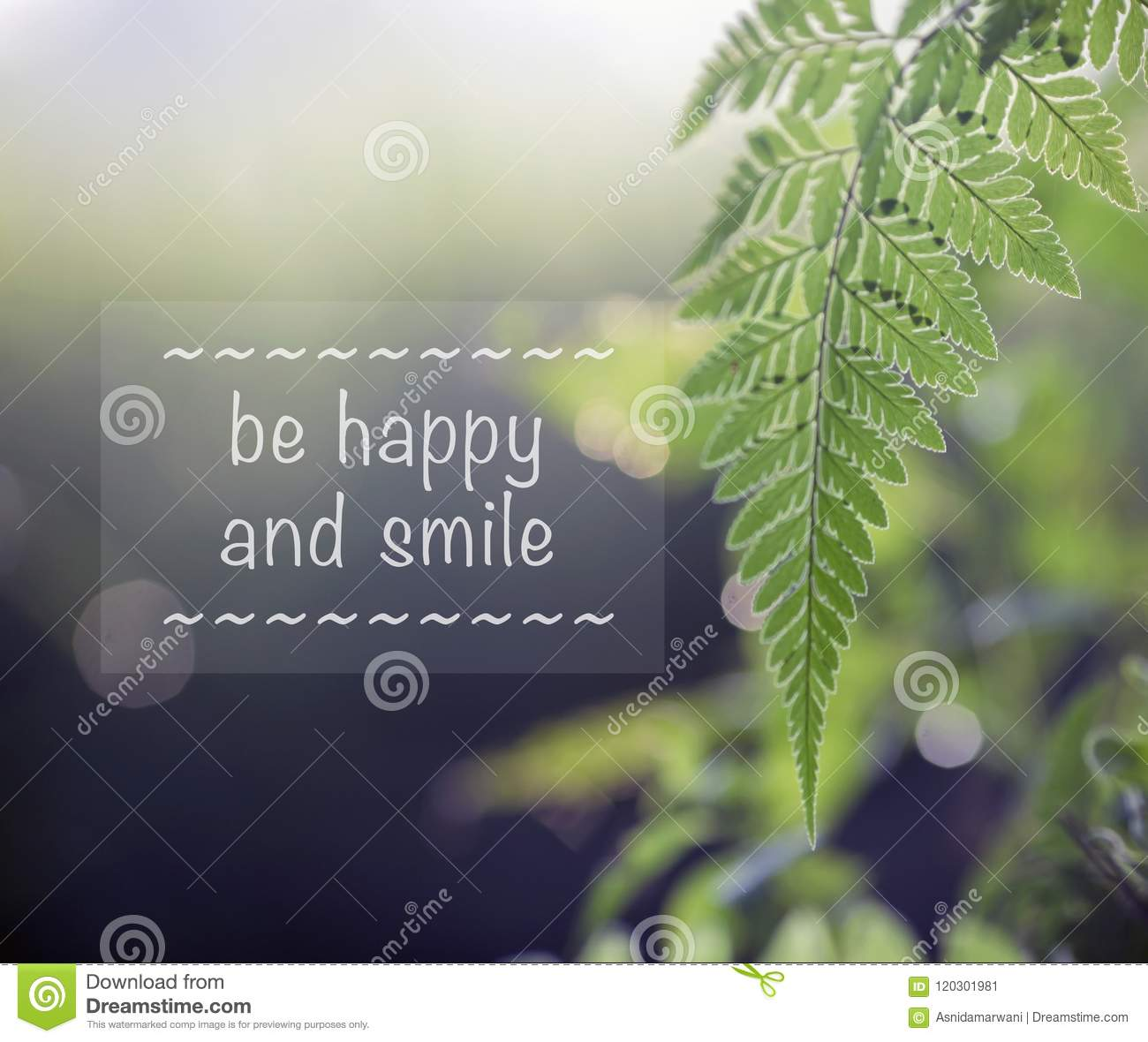 Life Motivational And Inspirational Quotes Be Happy And Smile